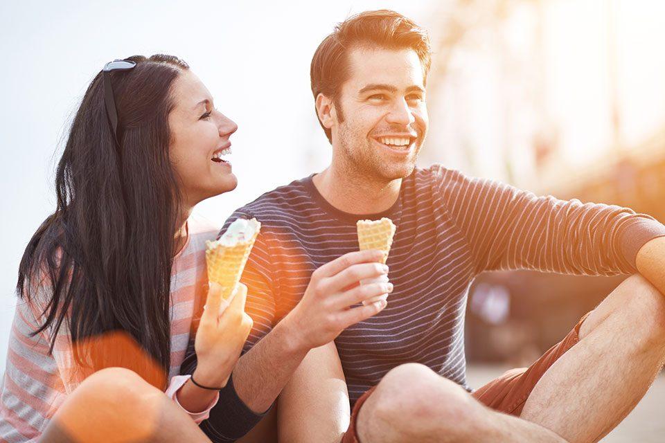 kostenlose dating app tinder